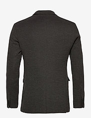 Esprit Casual - Blazers knitted - colberts - dark grey 5 - 1