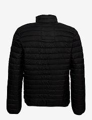 Esprit Casual - Jackets outdoor woven - donsjassen - black - 2
