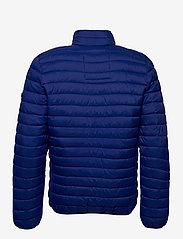 Esprit Casual - Jackets outdoor woven - donsjassen - bright blue - 2