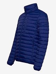 Esprit Casual - Jackets outdoor woven - donsjassen - bright blue - 3