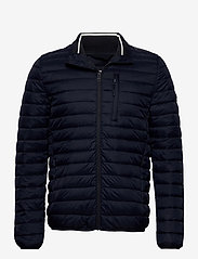 Esprit Casual - Jackets outdoor woven - padded jackets - dark blue - 0