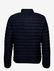 Esprit Casual - Jackets outdoor woven - padded jackets - dark blue - 2
