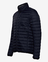 Esprit Casual - Jackets outdoor woven - padded jackets - dark blue - 3