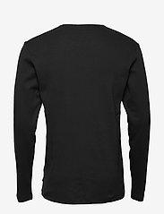 Esprit Casual - T-Shirts - basic t-shirts - black - 1