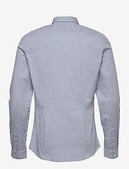Esprit Casual - Shirts woven - formele overhemden - light blue - 1