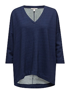Sweatshirts - INK