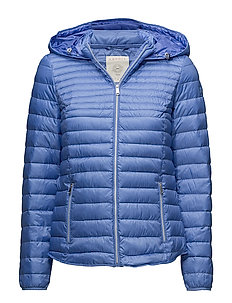 Jackets outdoor woven - BLUE LAVENDER