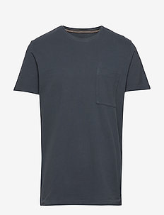 T-Shirts - t-shirts basiques - navy 2