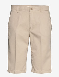 Shorts woven - bermudas - sand
