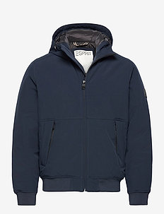 Jackets outdoor woven - bomber jackets - dark blue