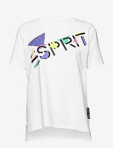 T-Shirts - OFF WHITE 2