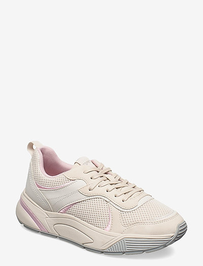 Casual Shoes others - lave sneakers - ice