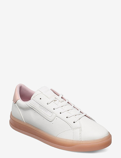 Casual Shoes others - lave sneakers - pastel pink