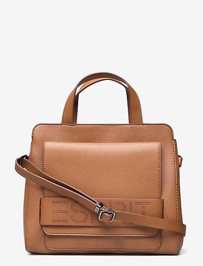 Bags - håndtasker - toffee