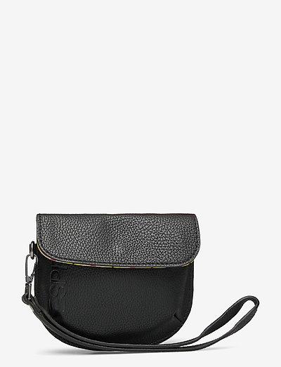 Accessories small - clutches - black