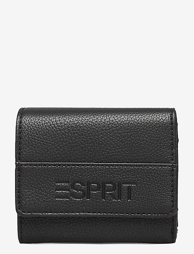Accessories small - punge - black