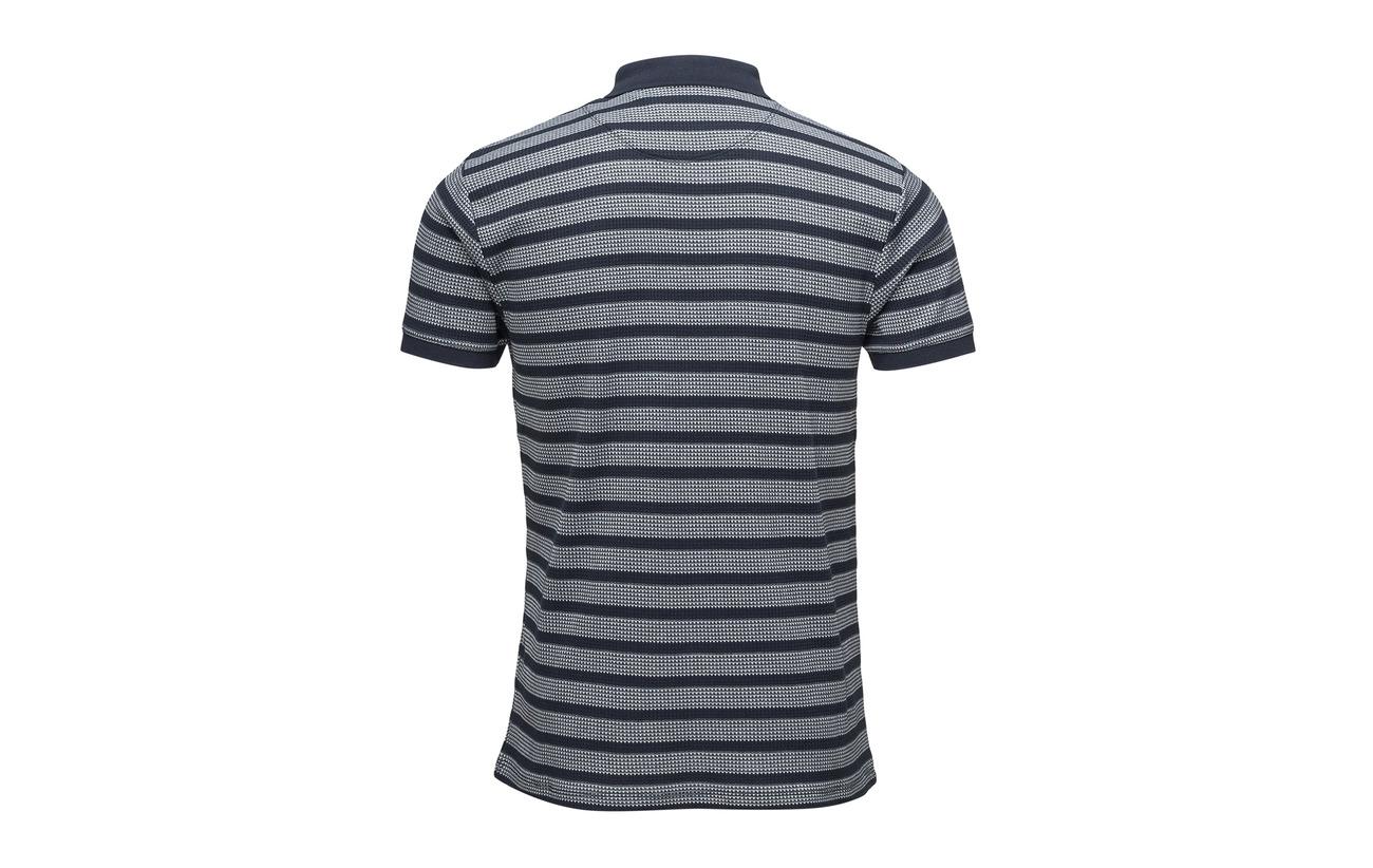 Collection Shirts Polo Polo Esprit Esprit Navy Collection Shirts Navy PqaFga