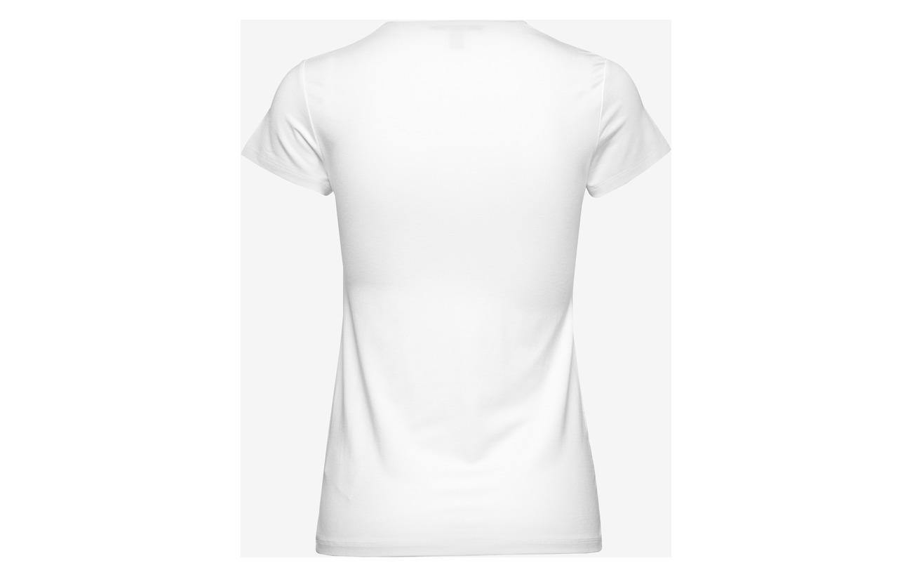 Black T 5 Esprit 95 Collection shirts Elastane Viscose t4wzOqn