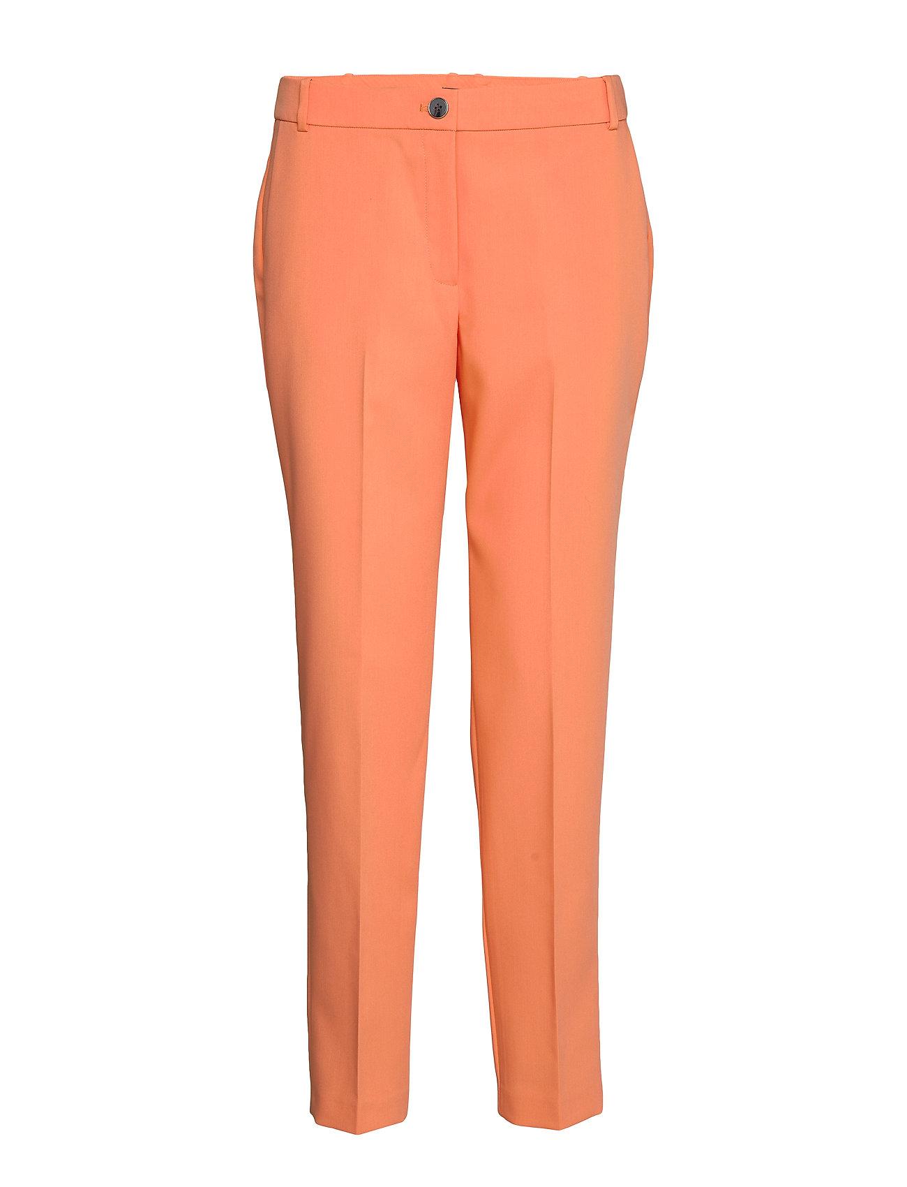 Esprit Collection Pants woven - PEACH