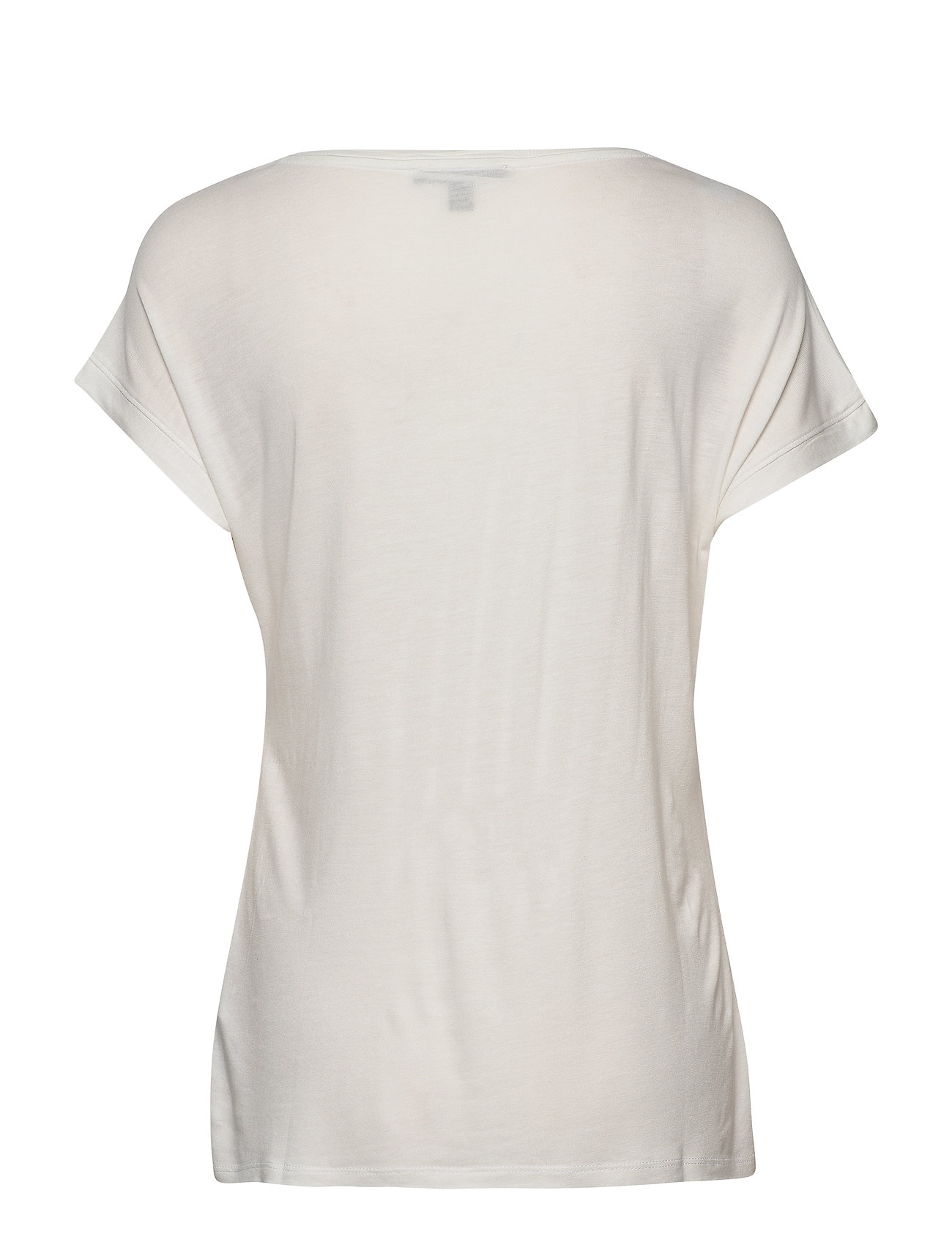 Esprit Collection T-shirts - & Toppar