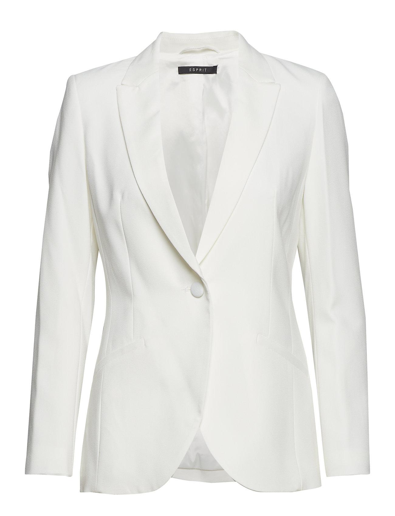 Esprit Collection Blazers woven Ytterkläder