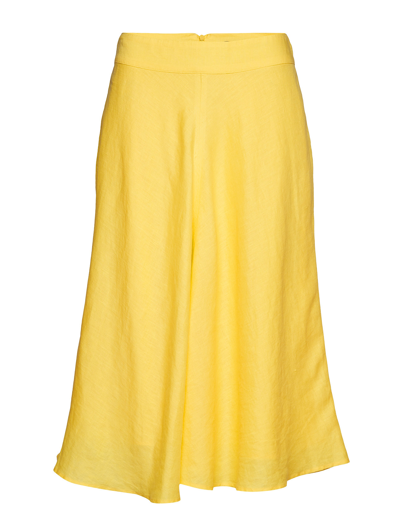 Light Light YellowEsprit Wovenbright Collection Skirts Collection Skirts Wovenbright YellowEsprit iPuwOkXZTl