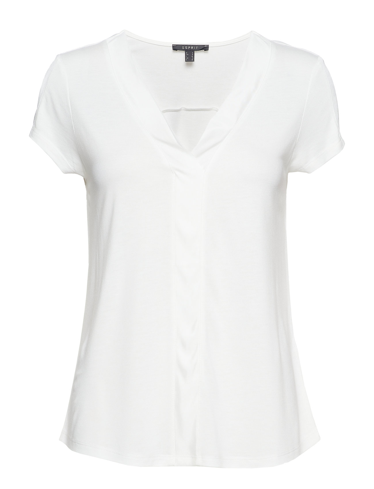 T WhiteEsprit T shirtsoff shirtsoff WhiteEsprit Collection Collection 7vYb6Iymfg