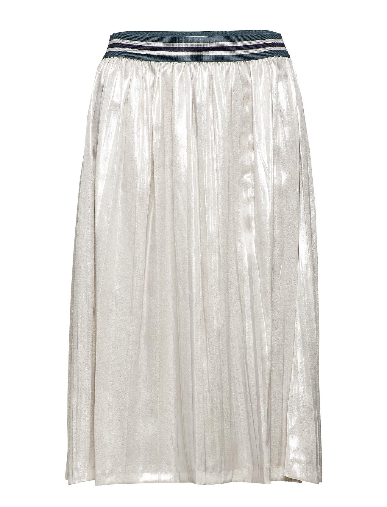 Esprit Collection Skirts light woven - LIGHT PINK