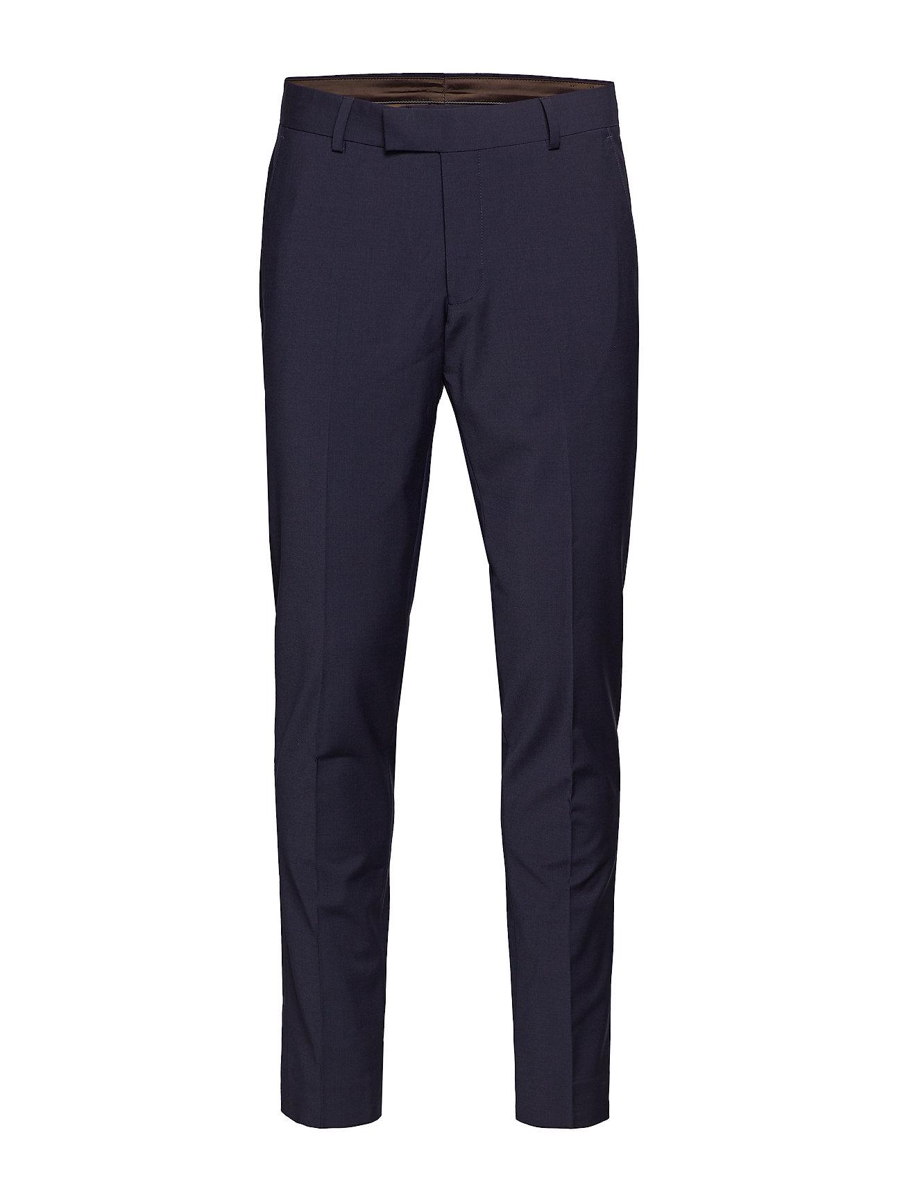 Esprit Collection Pants suit - NAVY