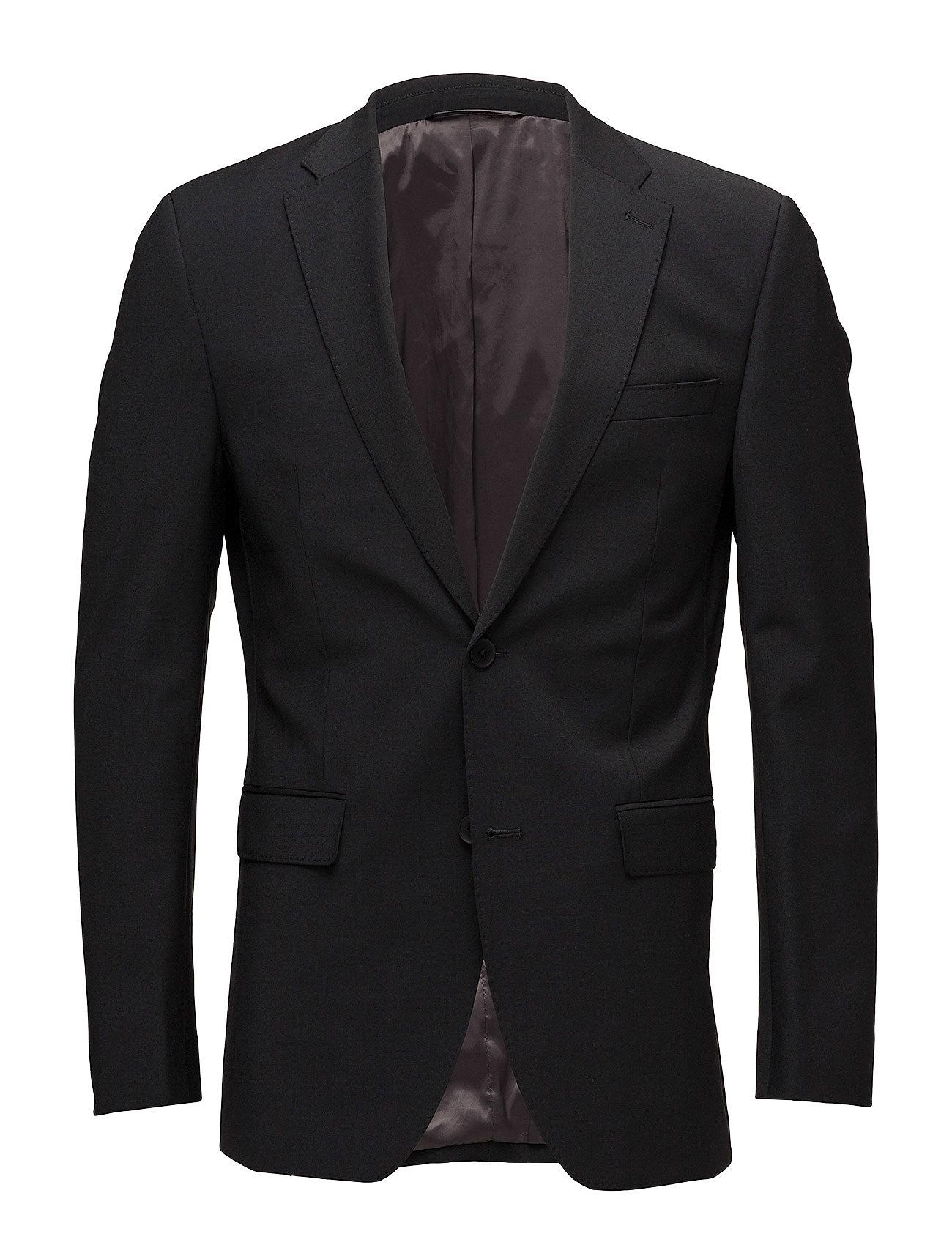 ESPRIT Blazers Suit Blazer Jackett Schwarz ESPRIT COLLECTION