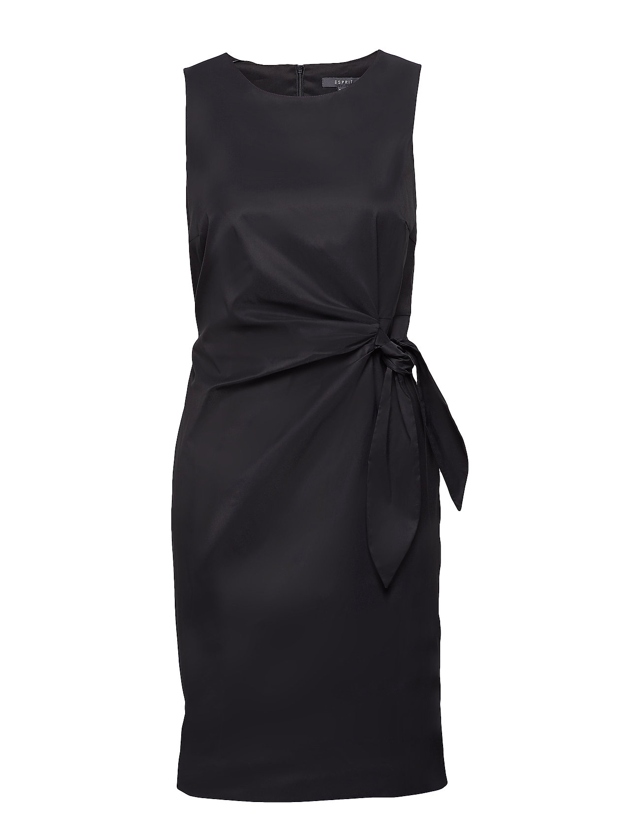 Collection Dresses Light Light Light Collection Dresses WovenblackEsprit WovenblackEsprit Dresses WovenblackEsprit CtdxsBrhQ