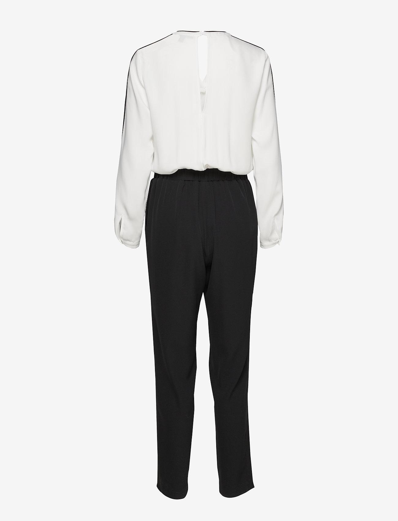 Esprit Collection Overalls Woven - Combinaisons