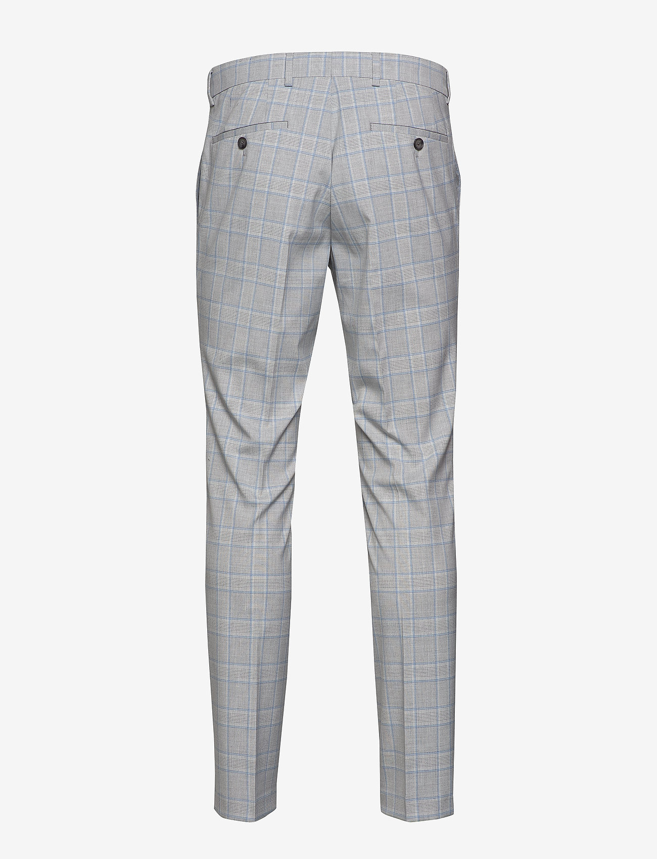 Esprit Collection - Pants suit - formele broeken - light blue 3 - 1