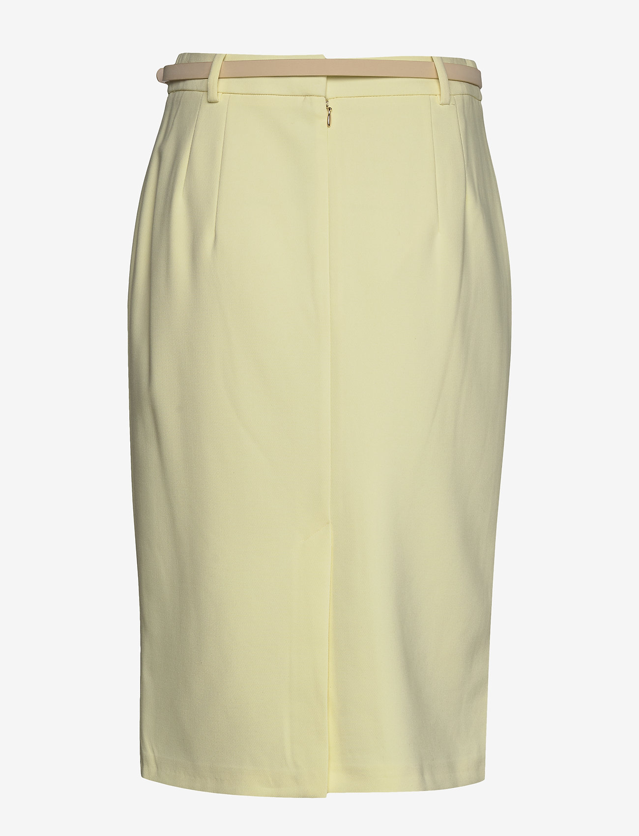 Esprit Collection Skirts Woven -