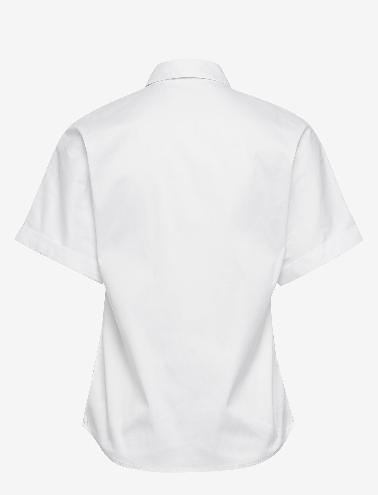 Esprit Collection Blouses Woven - & Shirts