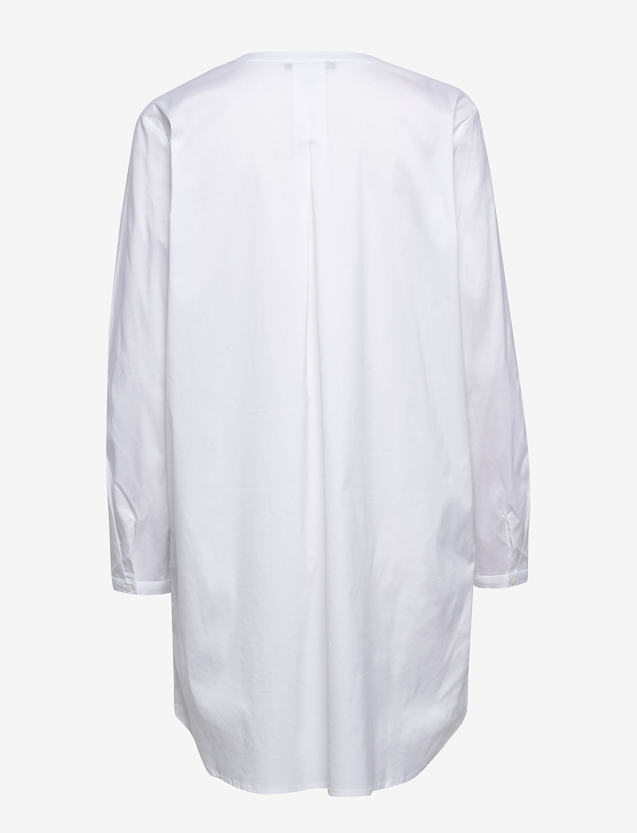 Esprit Collection Blouses Woven - Chemisier & Chemises