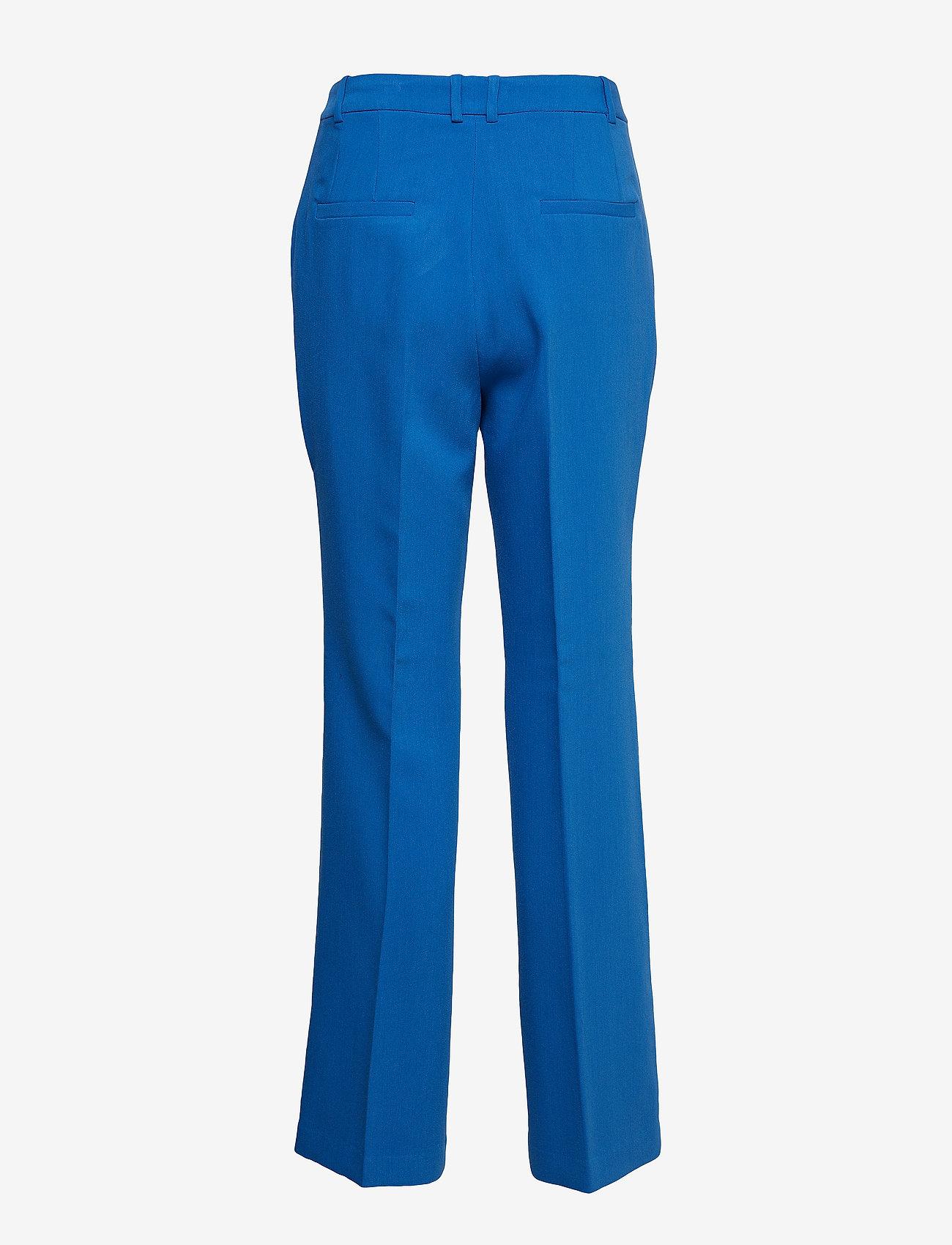 Pants Woven (Bright Blue) - Esprit Collection dm1ASk