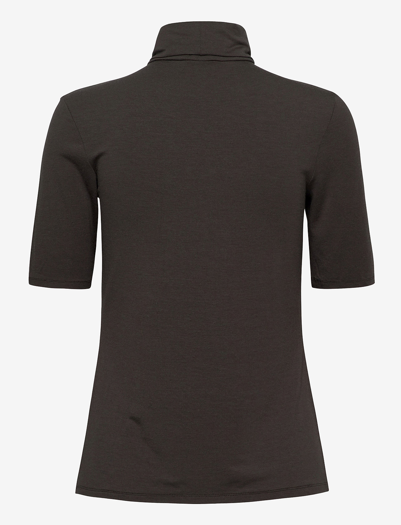 Esprit Collection - T-Shirts - t-shirts - gunmetal 5 - 1