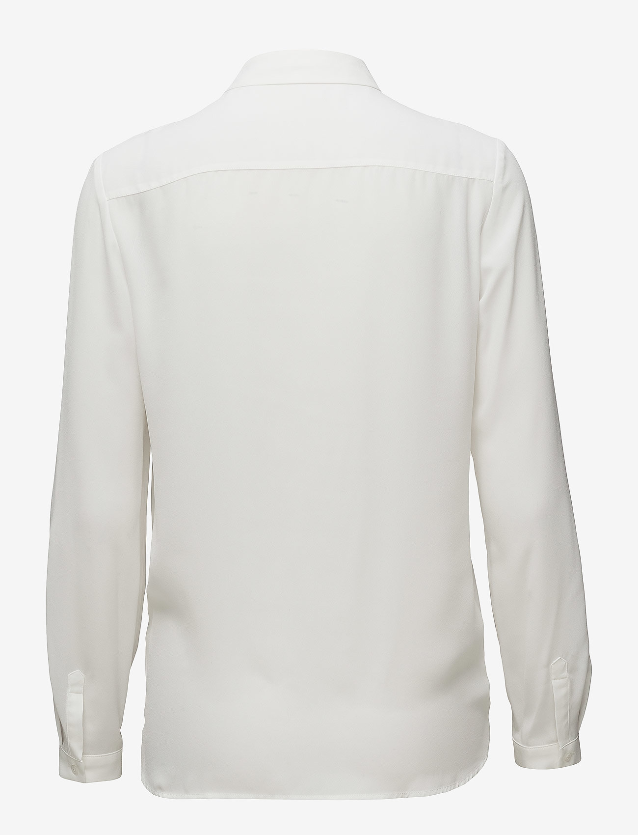 Esprit Collection - Blouses woven - langermede bluser - off white - 1