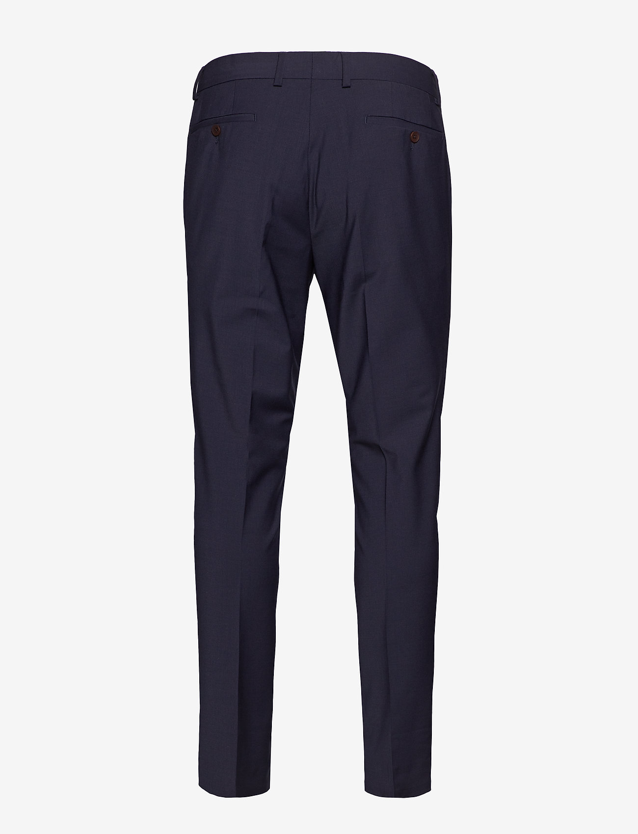 Esprit Collection - Pants suit - formele broeken - navy - 1