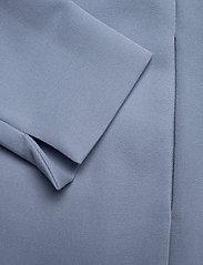 Esprit Collection - Coats woven - dunne jassen - blue lavender - 3