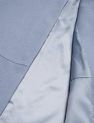 Esprit Collection - Coats woven - dunne jassen - blue lavender - 4