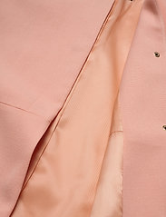 Esprit Collection - Coats woven - manteaux legères - salmon - 4