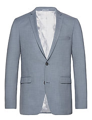 Blazers suit - LIGHT BLUE 5