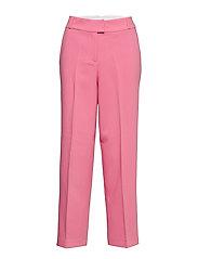 Pants woven - PINK