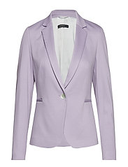 Blazers woven - LILAC