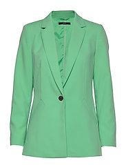 Blazers woven - LIGHT GREEN