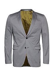 Blazers suit - GREY