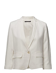 Blazers woven - OFF WHITE