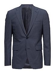 Blazers suit - BLUE